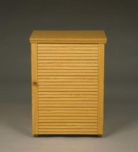 Accesorios y recambios muebles maquinas de coser - Mesa para maquina de coser ikea ...