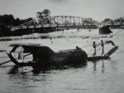 เรือหางแมงป่อง