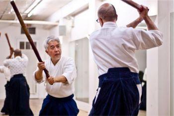 japanese sword-Masami Shioda