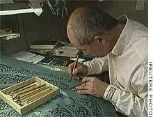 Arabic Calligraphy Specialties-Kouichi Honda