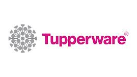 Berminat untuk Membeli Barangan Tupperware..