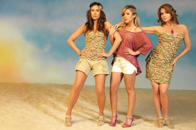 Site Planet Girls – www.planetgirls.com.br