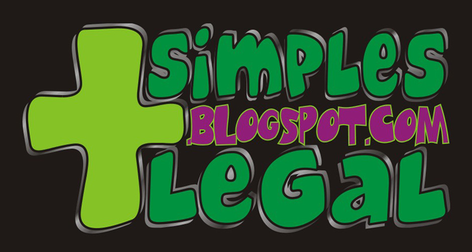 Simples + Legal