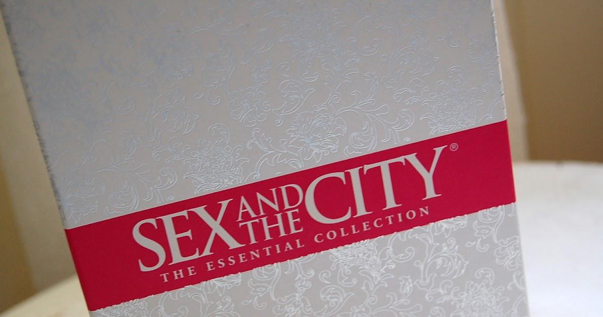 sex for eldre Hammerfest