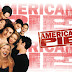 Crítica: American Pie - The Reunion