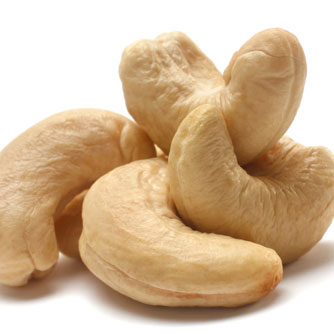 a natural solution for diabetes in the cashew