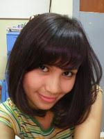 http://1.bp.blogspot.com/_RMLFjWRPISM/R--Y9JLfl0I/AAAAAAAAADs/2eVsuQnusSM/s200/winwin.jpg