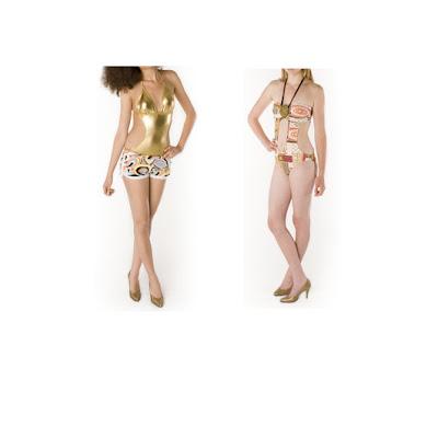 descargar fotos d mujres en bikinis y desnudas