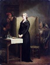 Marie-Antoinette     la Reine-Martyre