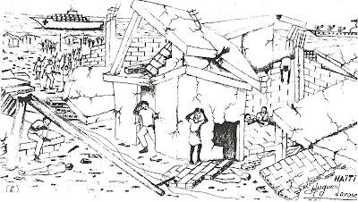 Image Result For Haiti Earthquake
