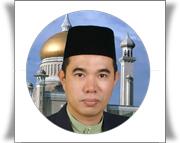 Haji Johar Bin Haji Jumat