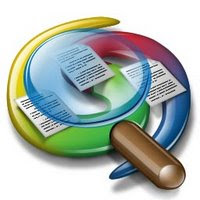 Google Desktop – Busque arquivos do seu PC