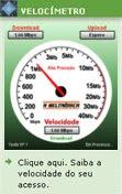 velocímetro da beltrónica