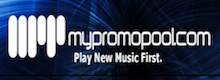 Mistique Music On MyPromoPool