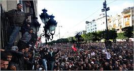 พลังประชาชน