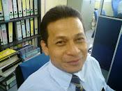 Tn. Hj. Shaari Hussin