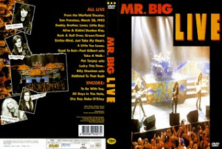 Rock Show Dvd Mr Big  Live In San Francisco 1992. Home Depot Kitchen Cabinet Brands. Kitchen Island Storage Ideas. Kitchen Cabinets St Charles Mo. Oak Kitchen Sets. Kitchen Utility. Thomasville Kitchens. How To Get Rid Of Roaches In Kitchen. Sensate Touchless Kitchen Faucet