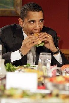 obama-burger.jpg#obama%20eating%20burger%20231x344
