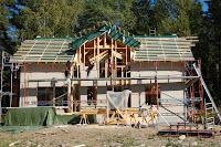 Sep  2009