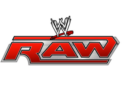 Luchadores Libres Raw