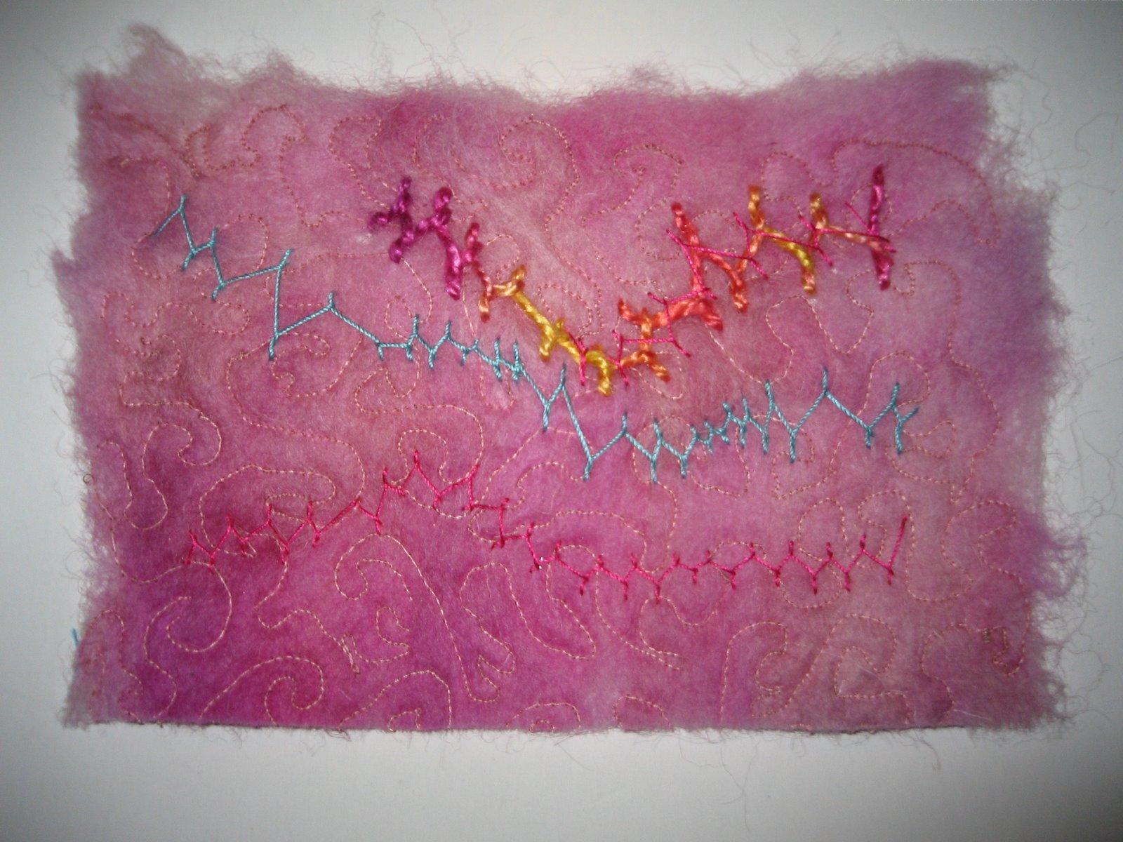 [stitch+sampler]
