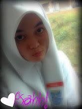 farisha