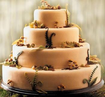 Wendy Kromer Wedding Cake Prices