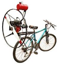 Heli-Ciclo