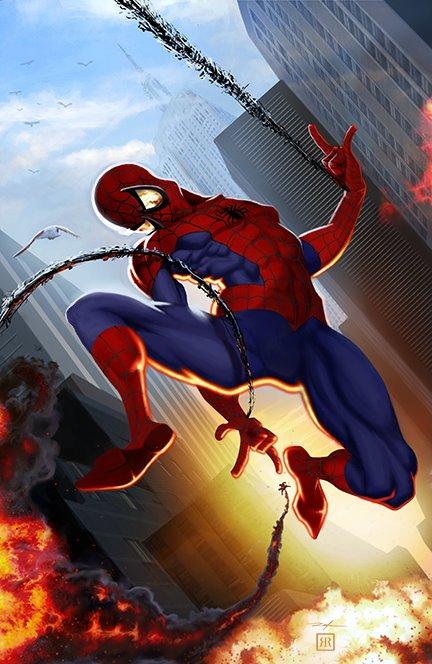 [spiderman+copy.jpeg+]