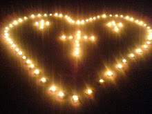 ♥ the cross =) ♥