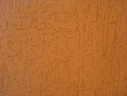 Grafiato em cruz