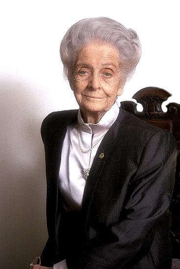 rita levi montalcini1 Rita Levi: El arte de vivir. Galeano no olvida a los científicos.