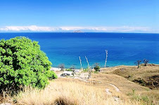 Licoma sziget