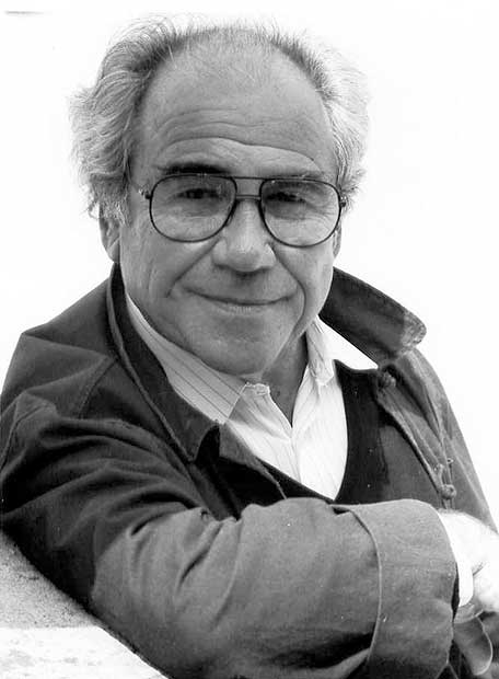 jean baudrillard Jean baudrillard (1929-2007) was a philosopher, sociologist, cultural critic, and theorist of postmodernity who challenged all existing theories of contemporary society with humor and precision.