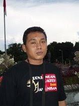 Mr. Agus Suharjoko S.Sn,