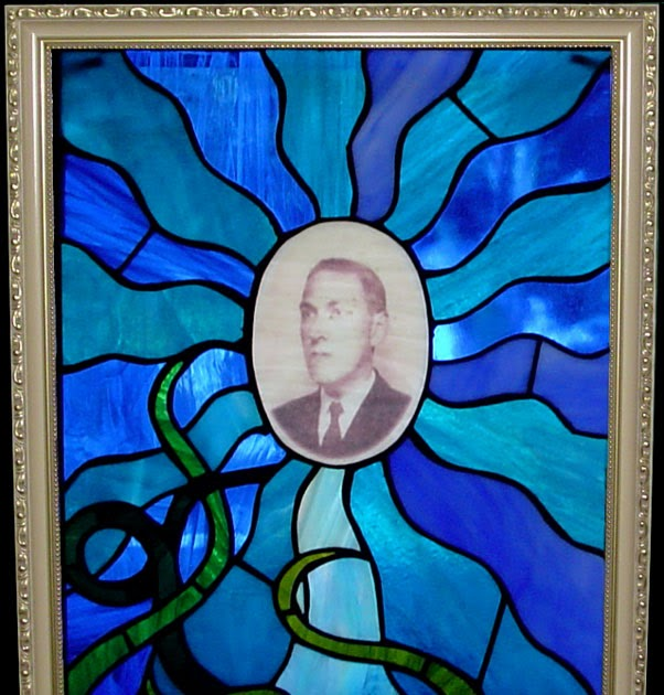 essay h lovecraft p primal source 'supernatural horror in literature' by h p lovecraft i introduction the oldest and strongest emotion of mankind is fear, and the oldest and strongest kind of fear is fear of the unknown.
