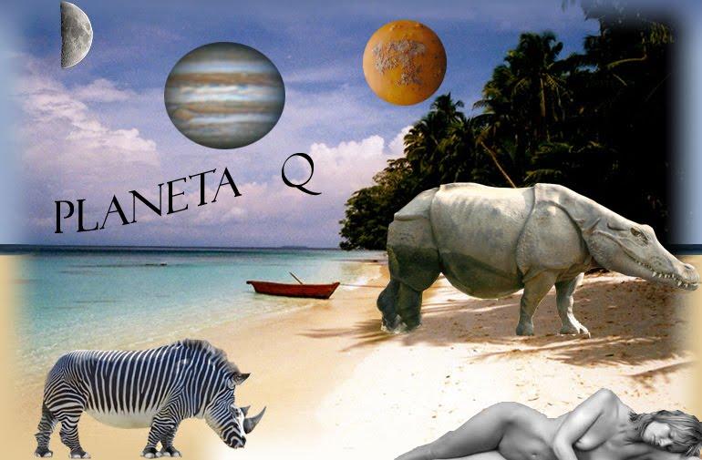 Planeta Q