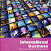 International Business -The Challenges of Globalization