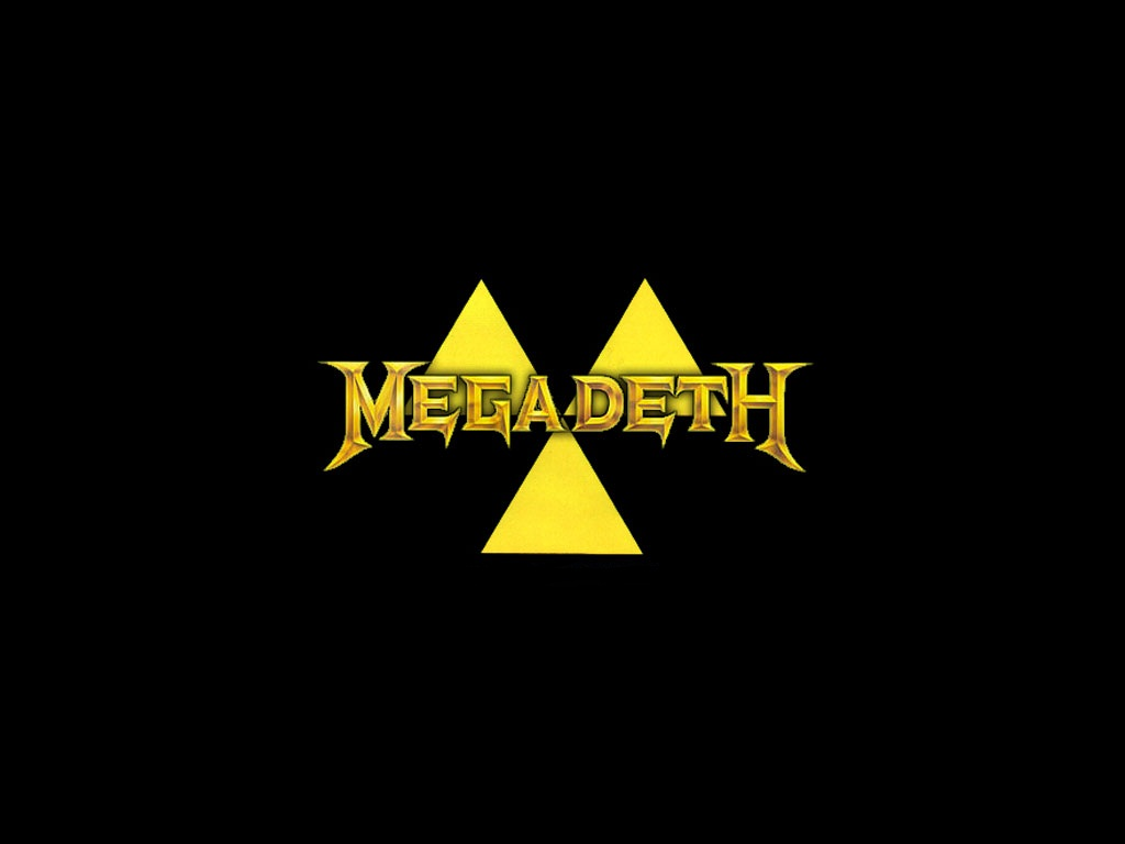 http://1.bp.blogspot.com/_RODU1NwQUUg/S9G8PMxlhyI/AAAAAAAAA6k/NCOwxXvI8_I/s1600/Megadeth_4.jpg