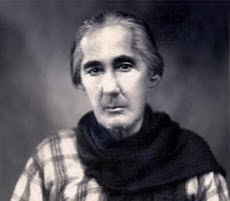 Delminda Placidina de Campos, a mãe da Salomé de Paula Castro.