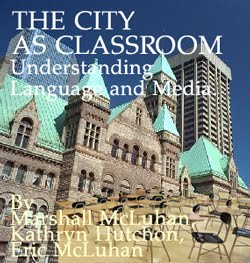 THE CITY AS CLASSROOM