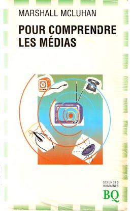Québécois Edition