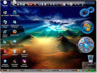 descargar driver de red para windows xp sp3