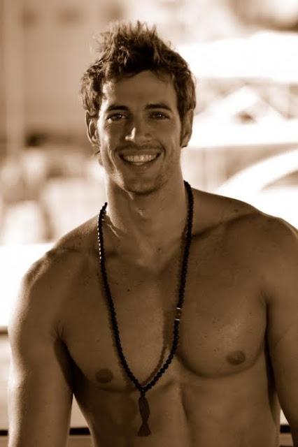william levy 2011. Hollywood welcomes William Levy in 2010!