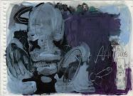 Libreta N° II /2006