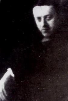 Arquitecto Virginio Colombo -(Milán 1885 - B. Aires 1927) Accademia di Belle Arti di Brera
