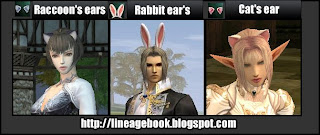 """Quest - An Obvious Lie - """"Orelhinha Lineage 2"""" Acessorios+lineage+2"""