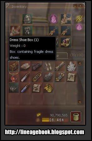 Quest - Please Make Me Formal Wear!  20-1%2Bfoto%2Bitem