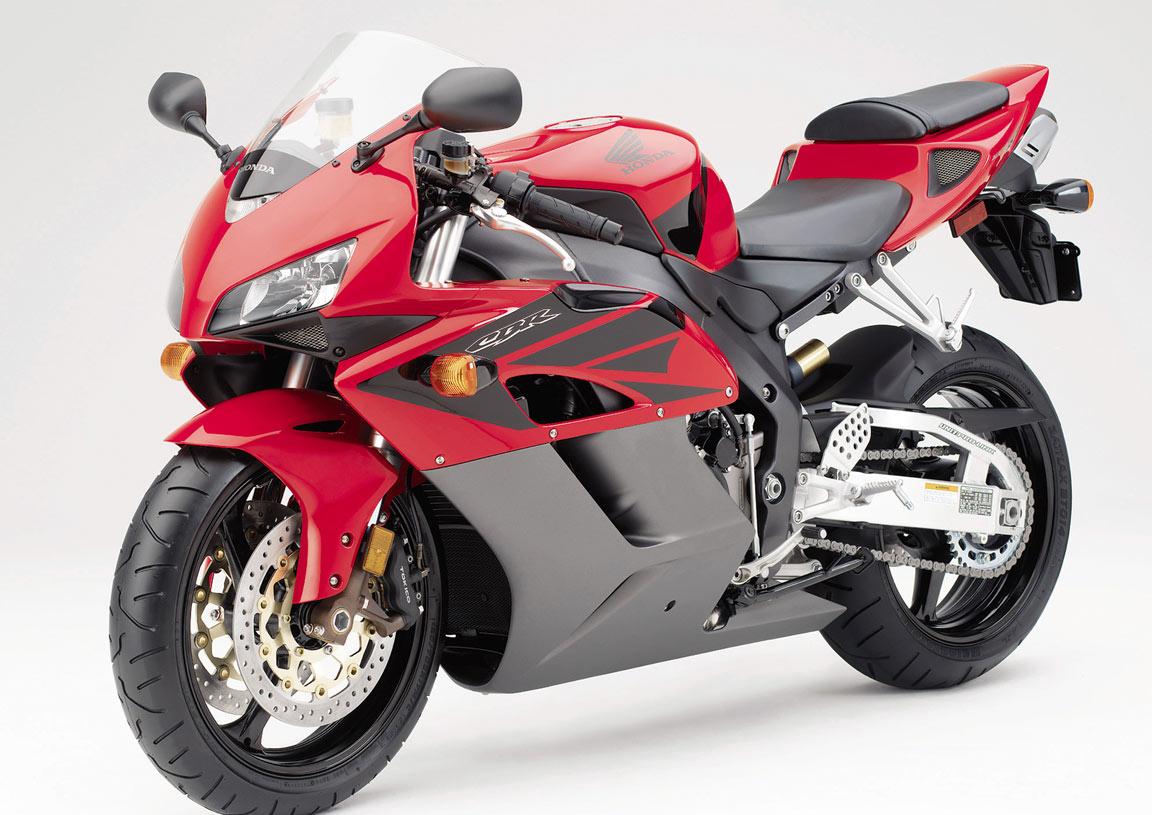 used suzuki motorcycles