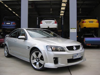 holden-commodore